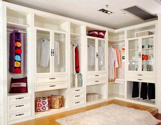 衣柜yabo73